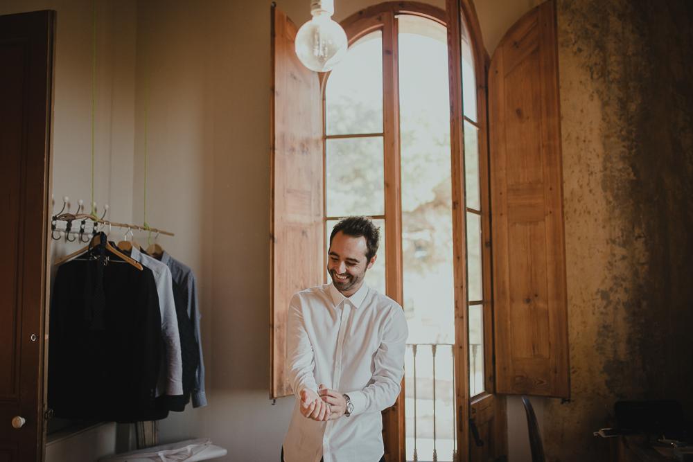 Fotografo de bodas Can Valldaura Serafin Castillo (33 de 150).jpg