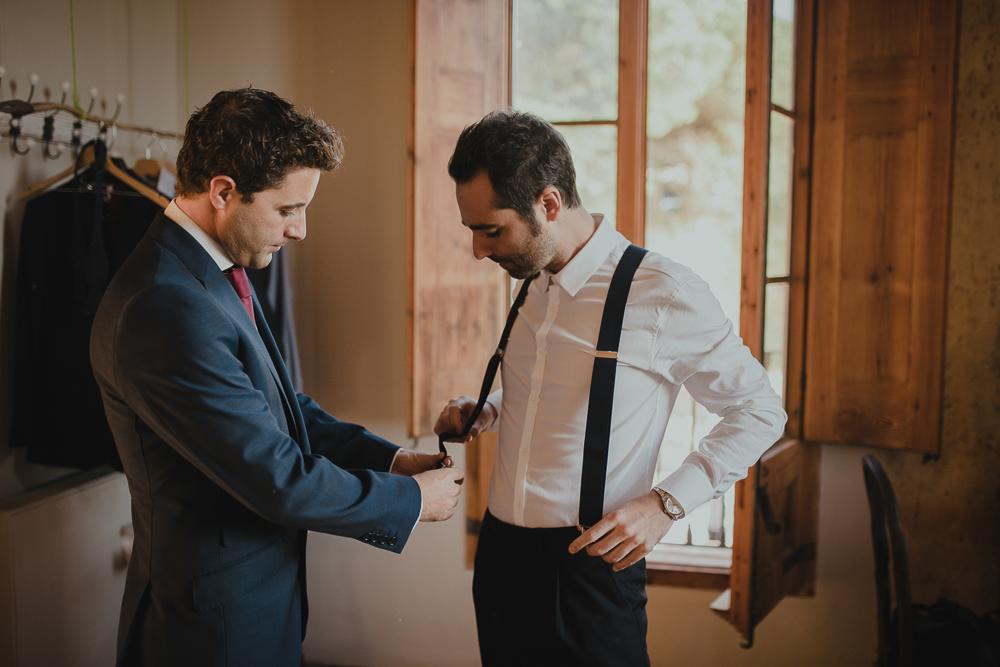 Fotografo de bodas Can Valldaura Serafin Castillo (34 de 150).jpg