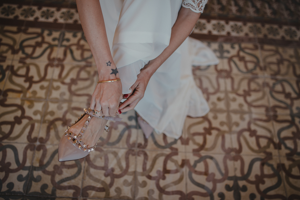 Fotografo de bodas Can Valldaura Serafin Castillo (39 de 150).jpg