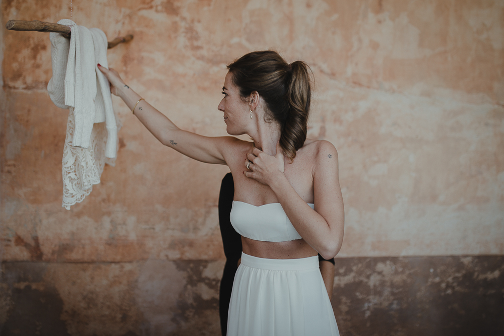Fotografo de bodas Can Valldaura Serafin Castillo (37 de 150).jpg