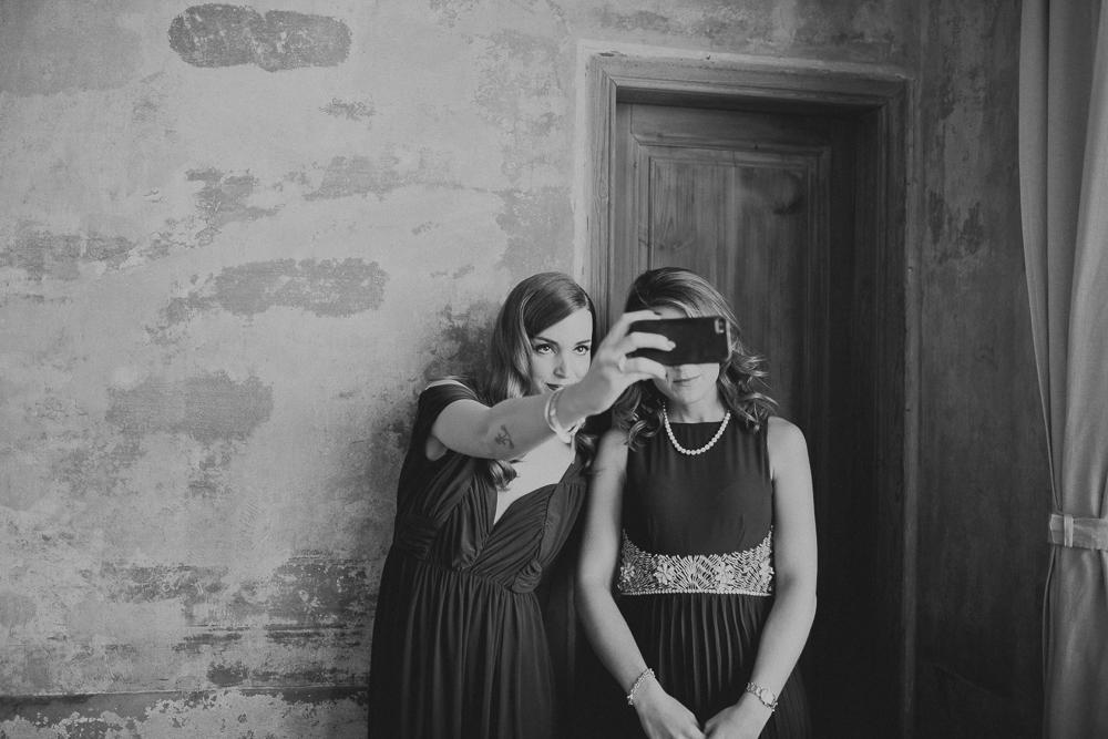 Fotografo de bodas Can Valldaura Serafin Castillo (40 de 150).jpg