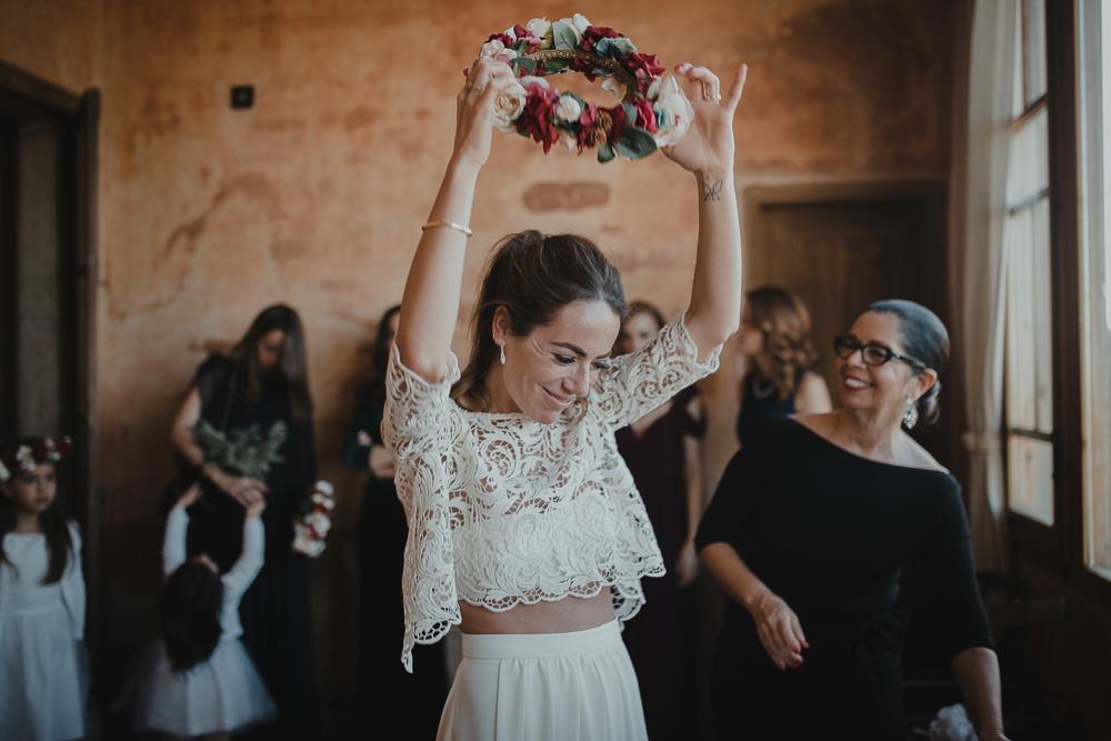Fotografo de bodas Can Valldaura Serafin Castillo (41 de 150).jpg