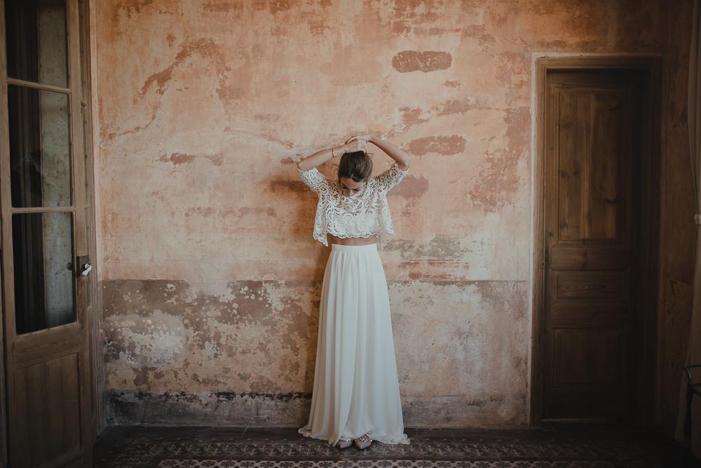 Fotografo de bodas Can Valldaura Serafin Castillo (43 de 150).jpg