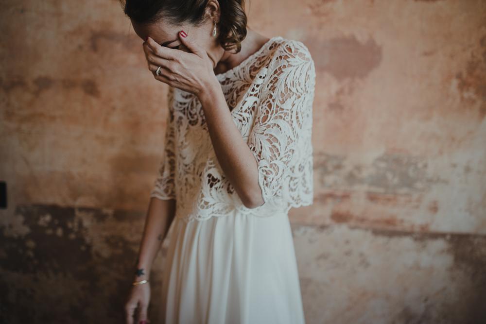 Fotografo de bodas Can Valldaura Serafin Castillo (48 de 150).jpg