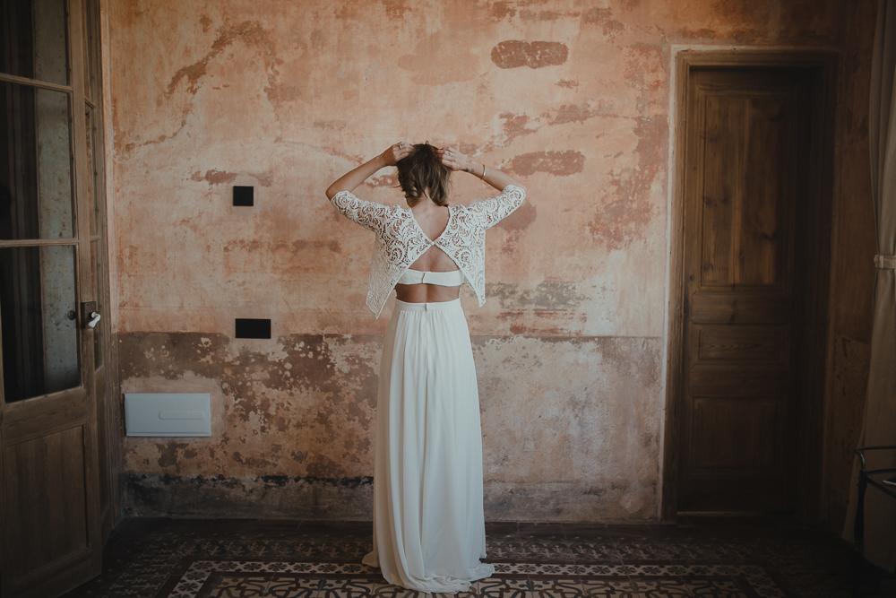 Fotografo de bodas Can Valldaura Serafin Castillo (49 de 150).jpg