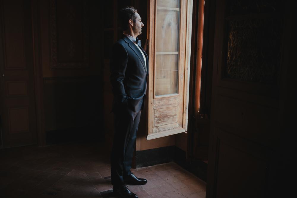 Fotografo de bodas Can Valldaura Serafin Castillo (52 de 150).jpg