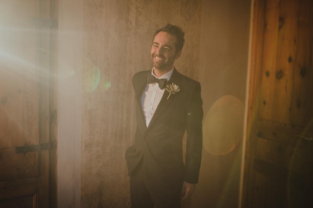 Fotografo de bodas Can Valldaura Serafin Castillo (55 de 150).jpg