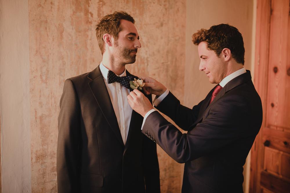 Fotografo de bodas Can Valldaura Serafin Castillo (54 de 150).jpg