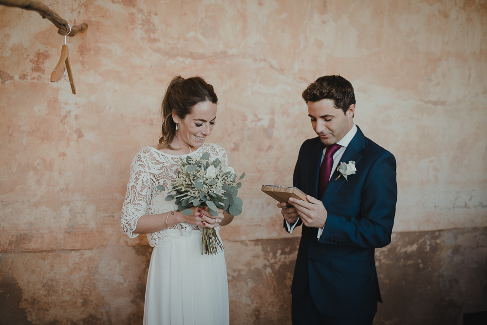 Fotografo de bodas Can Valldaura Serafin Castillo (61 de 150).jpg