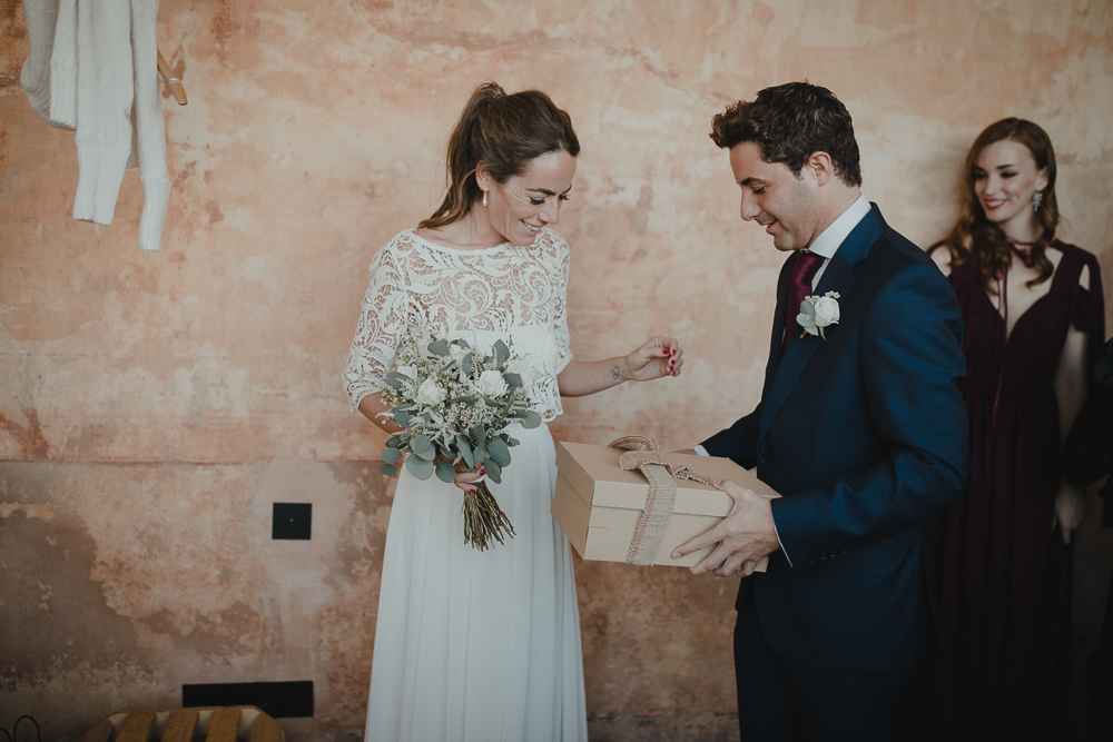 Fotografo de bodas Can Valldaura Serafin Castillo (60 de 150).jpg