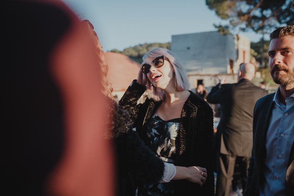 Fotografo de bodas Can Valldaura Serafin Castillo (62 de 150).jpg