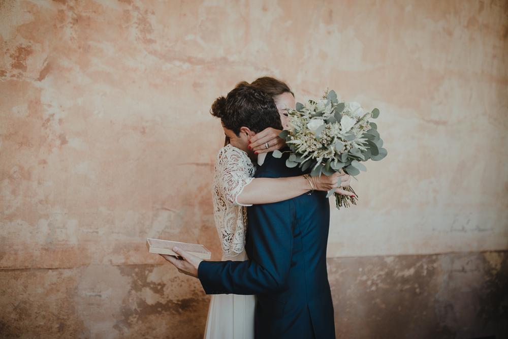 Fotografo de bodas Can Valldaura Serafin Castillo (63 de 150).jpg