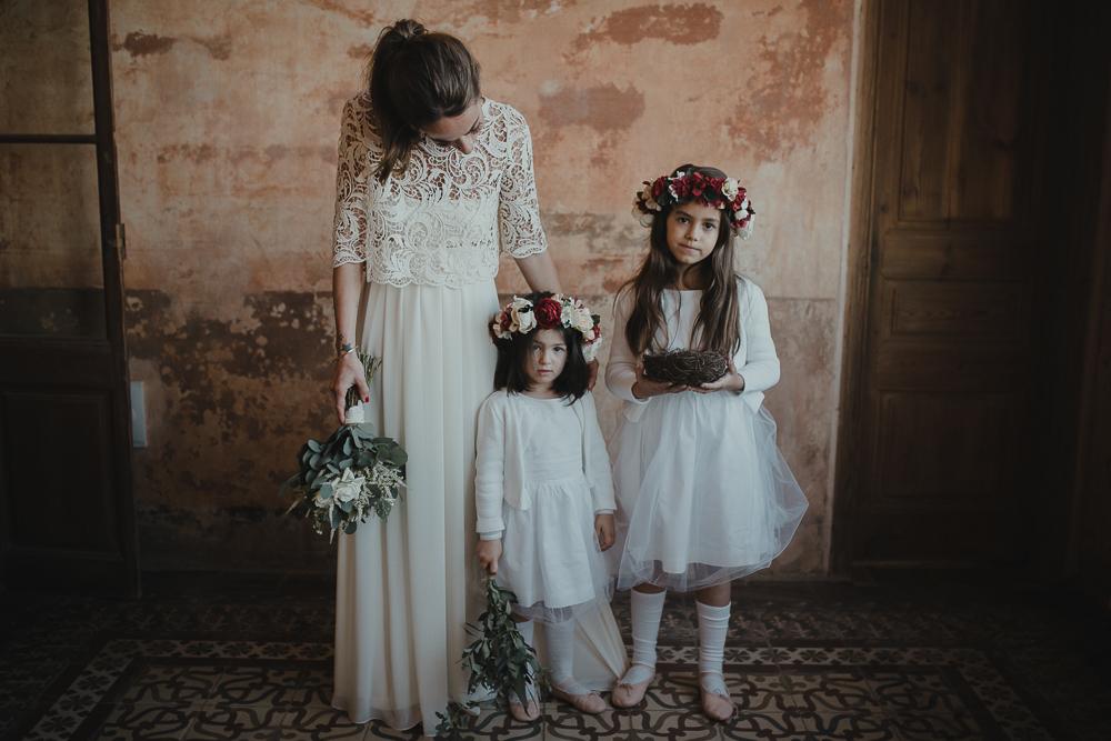 Fotografo de bodas Can Valldaura Serafin Castillo (66 de 150).jpg