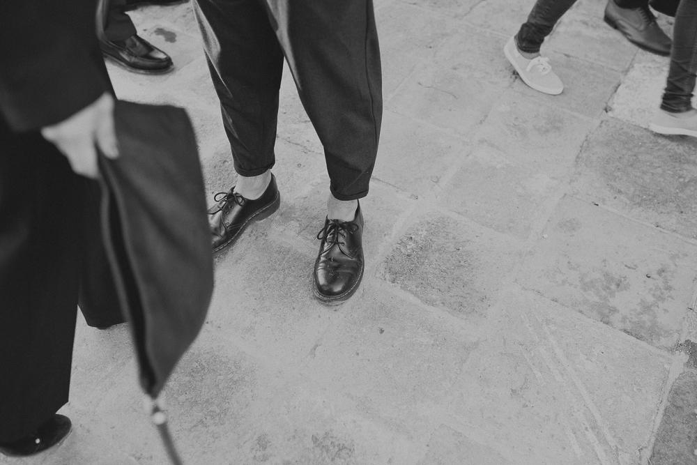 Fotografo de bodas Can Valldaura Serafin Castillo (72 de 150).jpg