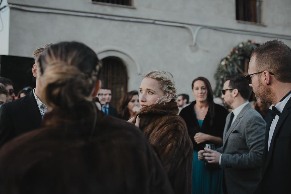 Fotografo de bodas Can Valldaura Serafin Castillo (74 de 150).jpg