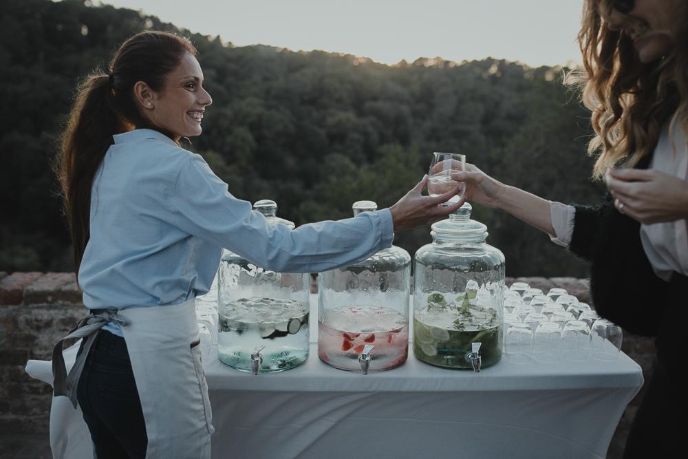 Fotografo de bodas Can Valldaura Serafin Castillo (77 de 150).jpg