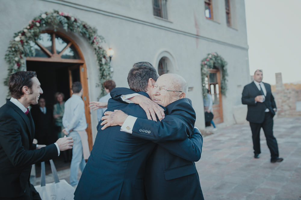 Fotografo de bodas Can Valldaura Serafin Castillo (78 de 150).jpg
