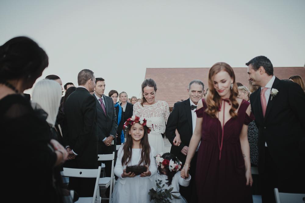 Fotografo de bodas Can Valldaura Serafin Castillo (80 de 150).jpg