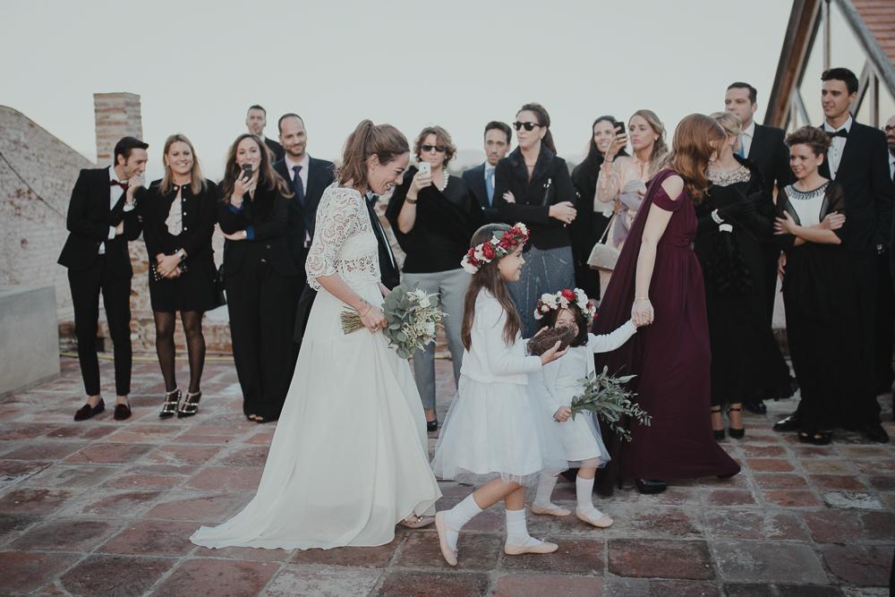 Fotografo de bodas Can Valldaura Serafin Castillo (79 de 150).jpg