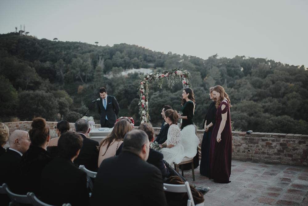Fotografo de bodas Can Valldaura Serafin Castillo (82 de 150).jpg