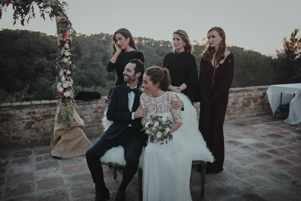Fotografo de bodas Can Valldaura Serafin Castillo (83 de 150).jpg