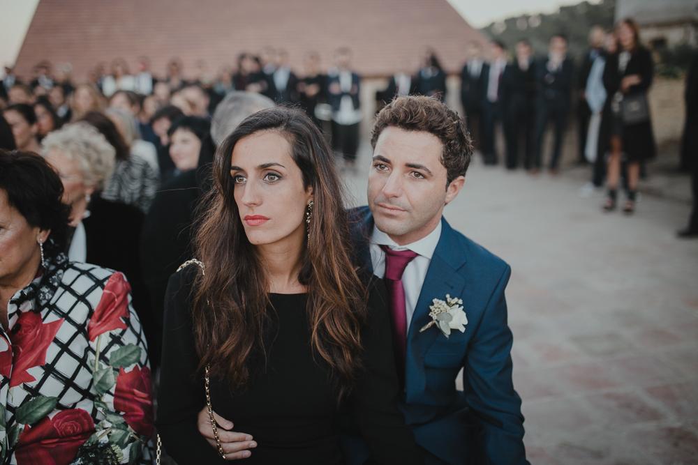 Fotografo de bodas Can Valldaura Serafin Castillo (84 de 150).jpg