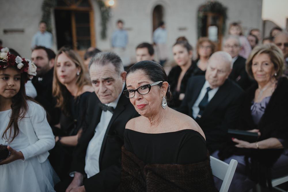 Fotografo de bodas Can Valldaura Serafin Castillo (85 de 150).jpg