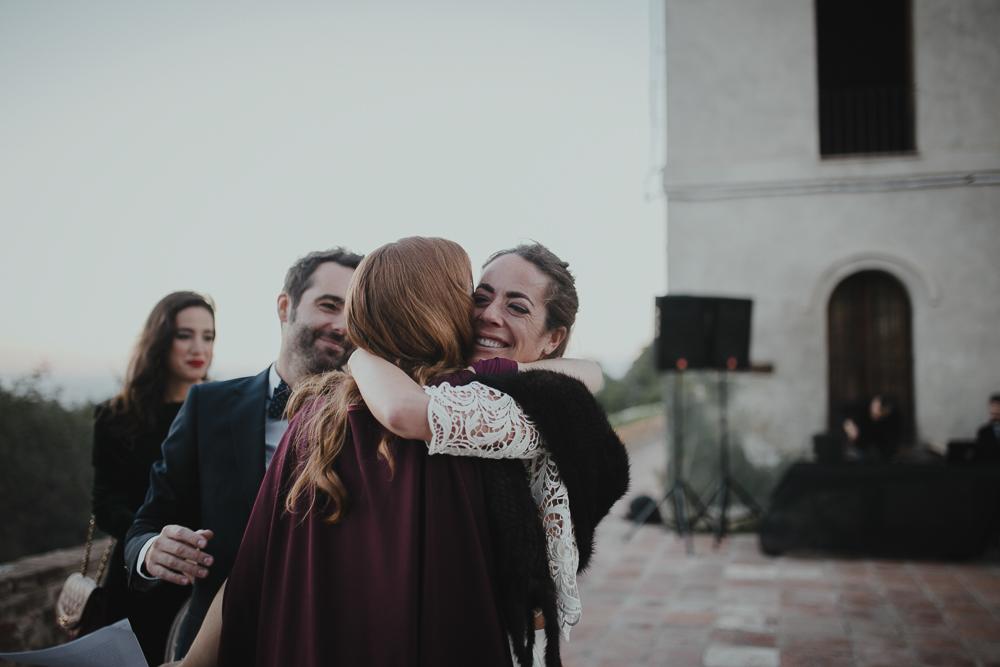 Fotografo de bodas Can Valldaura Serafin Castillo (86 de 150).jpg