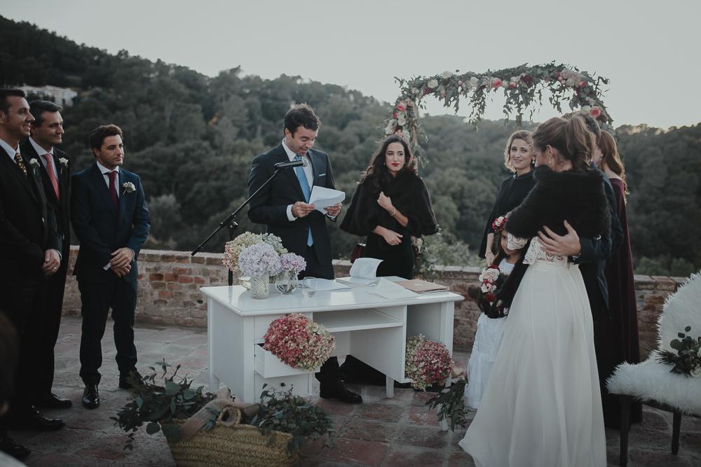 Fotografo de bodas Can Valldaura Serafin Castillo (87 de 150).jpg