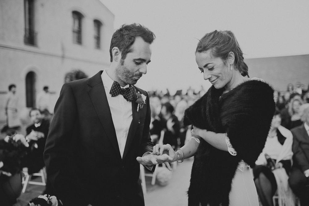 Fotografo de bodas Can Valldaura Serafin Castillo (88 de 150).jpg