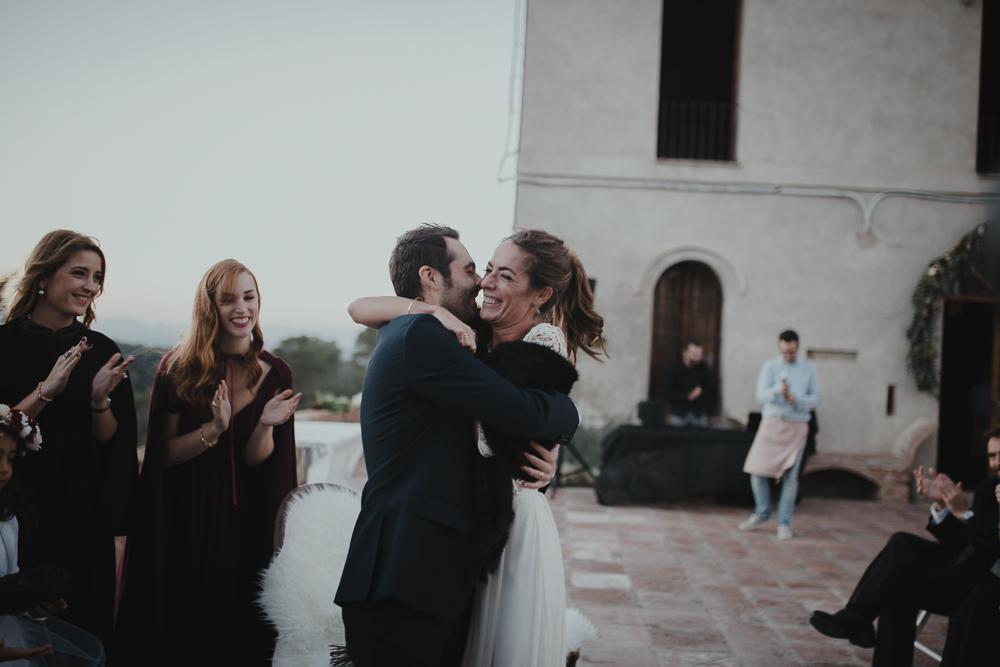 Fotografo de bodas Can Valldaura Serafin Castillo (90 de 150).jpg