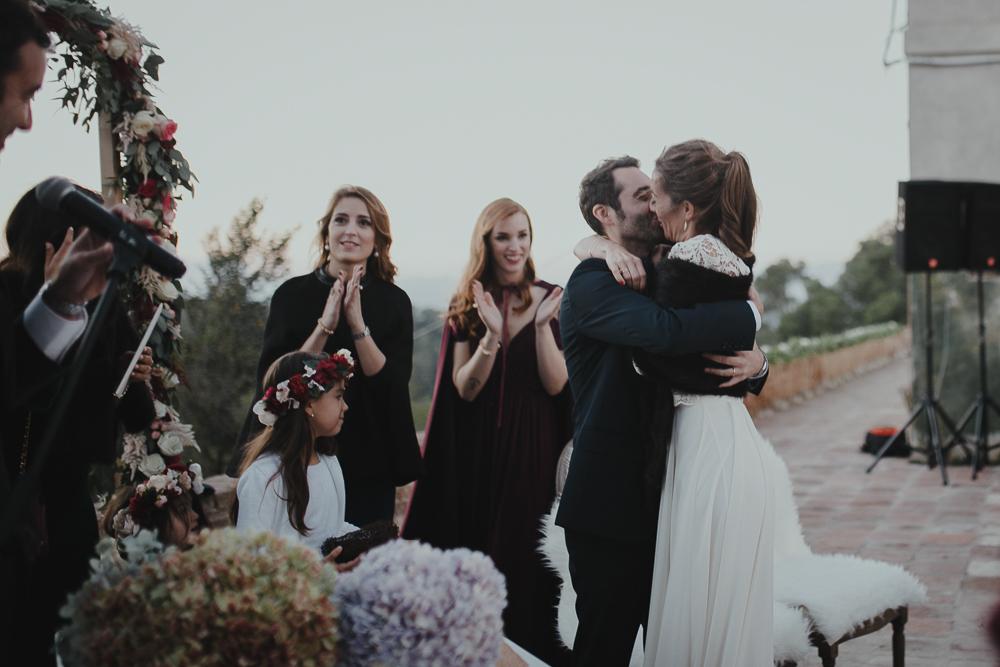 Fotografo de bodas Can Valldaura Serafin Castillo (89 de 150).jpg