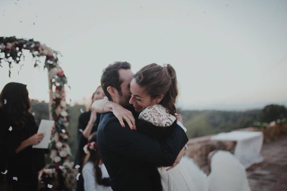 Fotografo de bodas Can Valldaura Serafin Castillo (91 de 150).jpg