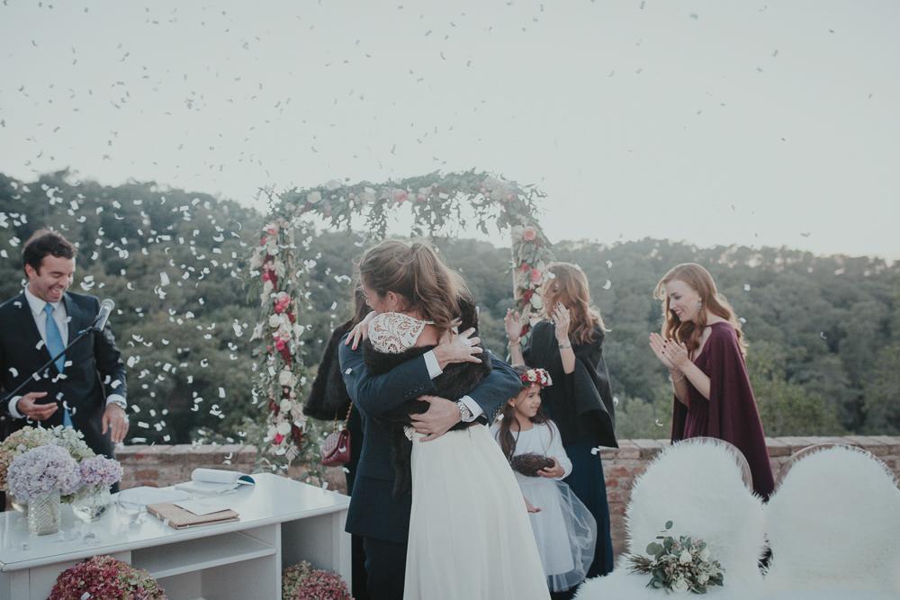Fotografo de bodas Can Valldaura Serafin Castillo (92 de 150).jpg