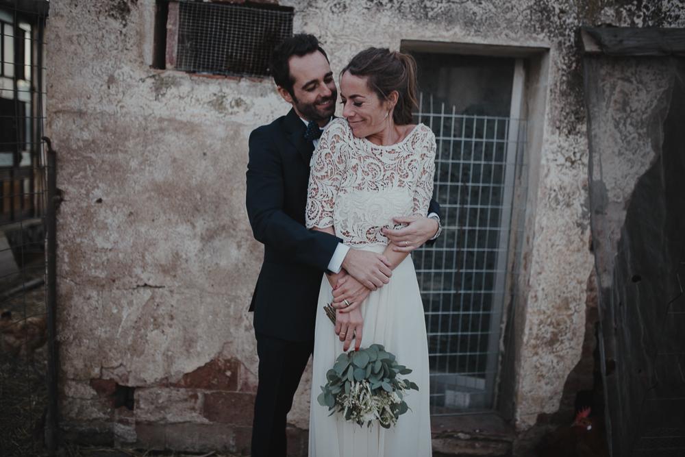 Fotografo de bodas Can Valldaura Serafin Castillo (95 de 150).jpg