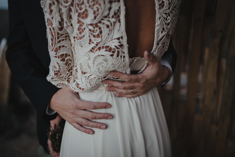 Fotografo de bodas Can Valldaura Serafin Castillo (97 de 150).jpg