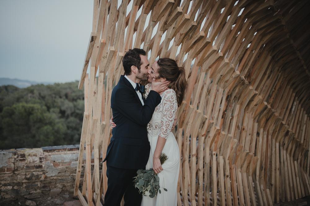 Fotografo de bodas Can Valldaura Serafin Castillo (96 de 150).jpg