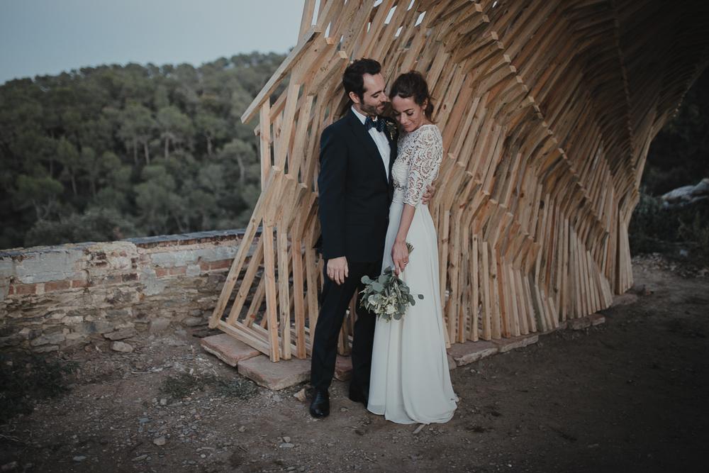 Fotografo de bodas Can Valldaura Serafin Castillo (98 de 150).jpg