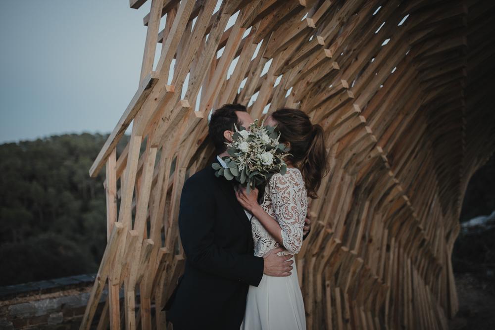 Fotografo de bodas Can Valldaura Serafin Castillo (100 de 150).jpg