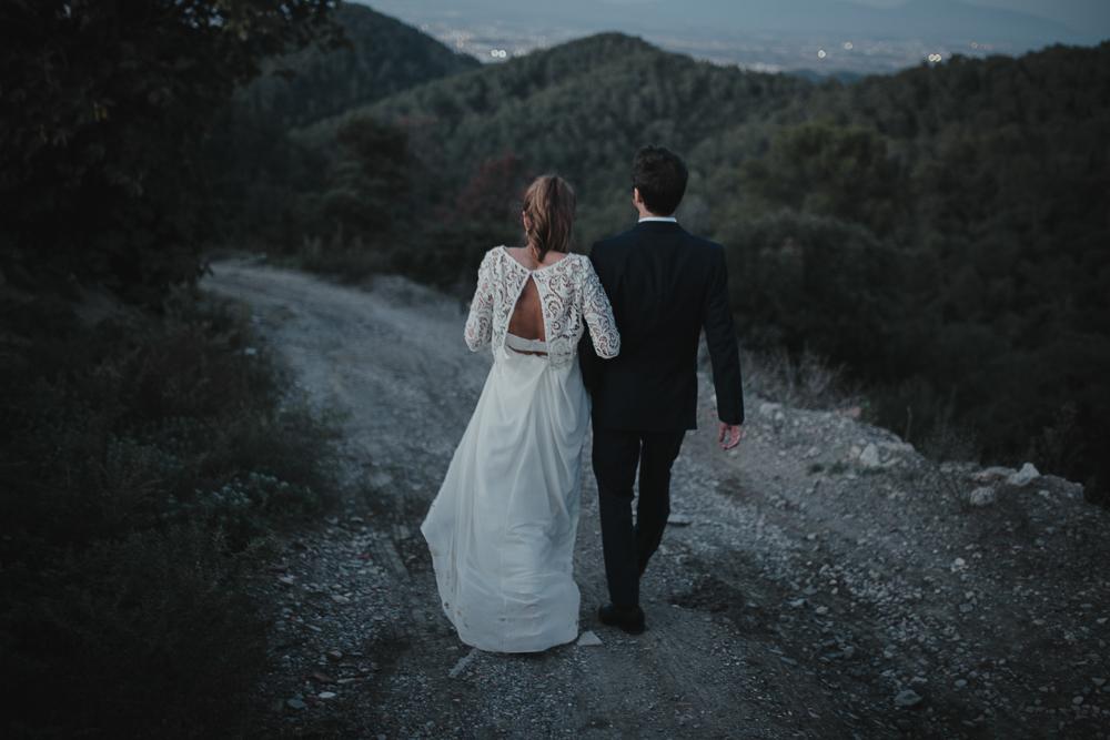 Fotografo de bodas Can Valldaura Serafin Castillo (101 de 150).jpg