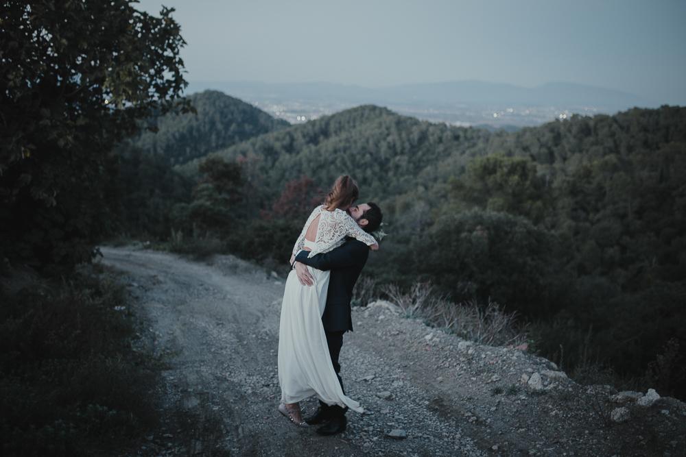 Fotografo de bodas Can Valldaura Serafin Castillo (102 de 150).jpg
