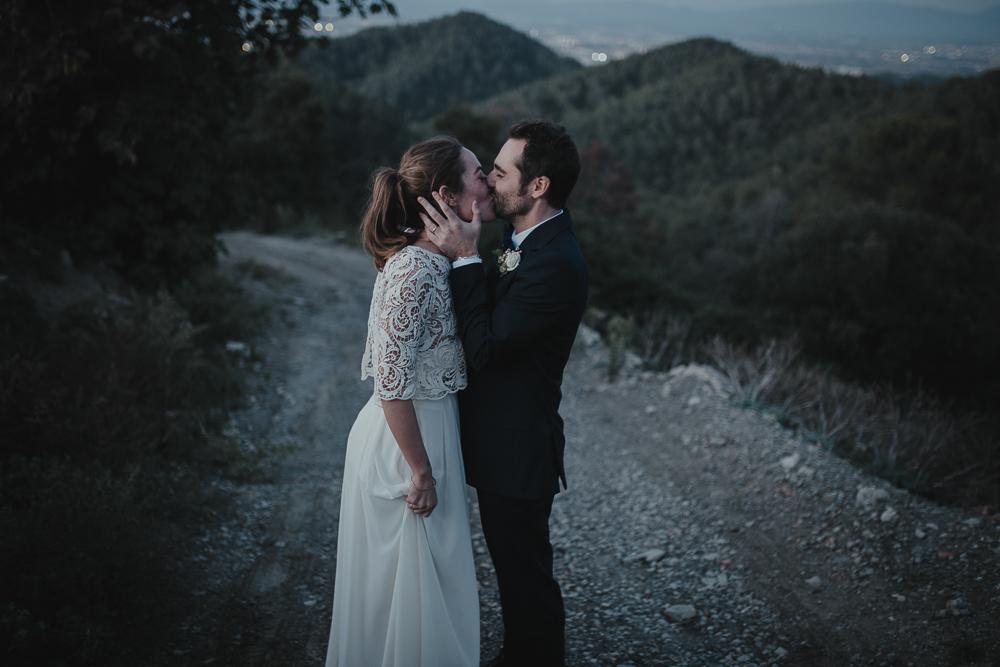 Fotografo de bodas Can Valldaura Serafin Castillo (104 de 150).jpg
