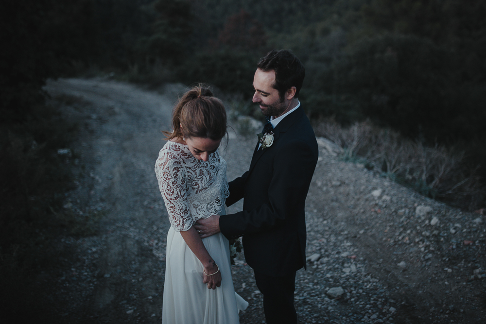 Fotografo de bodas Can Valldaura Serafin Castillo (105 de 150).jpg