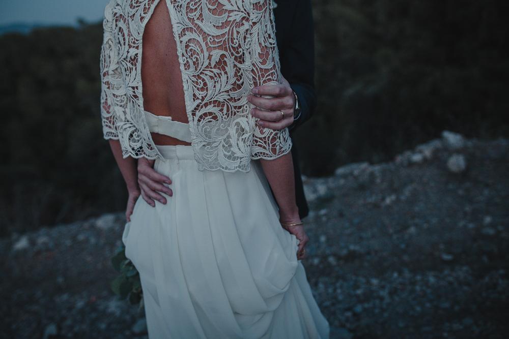 Fotografo de bodas Can Valldaura Serafin Castillo (106 de 150).jpg