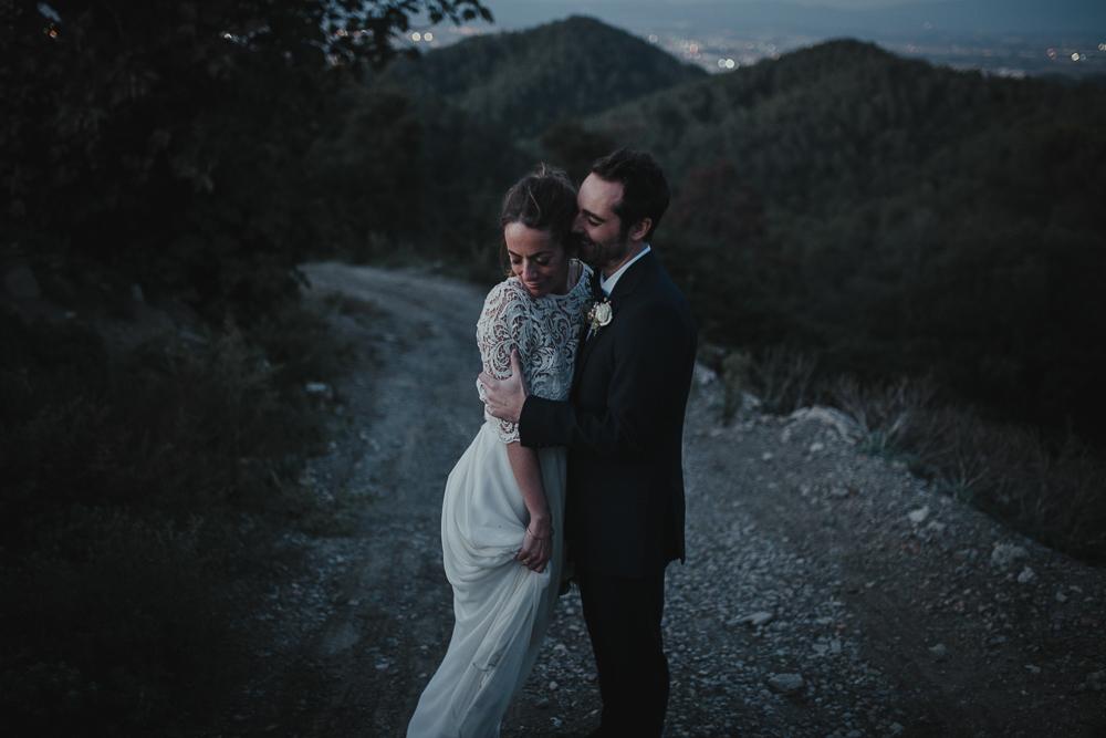 Fotografo de bodas Can Valldaura Serafin Castillo (107 de 150).jpg