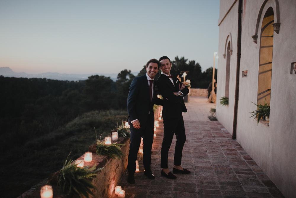 Fotografo de bodas Can Valldaura Serafin Castillo (109 de 150).jpg