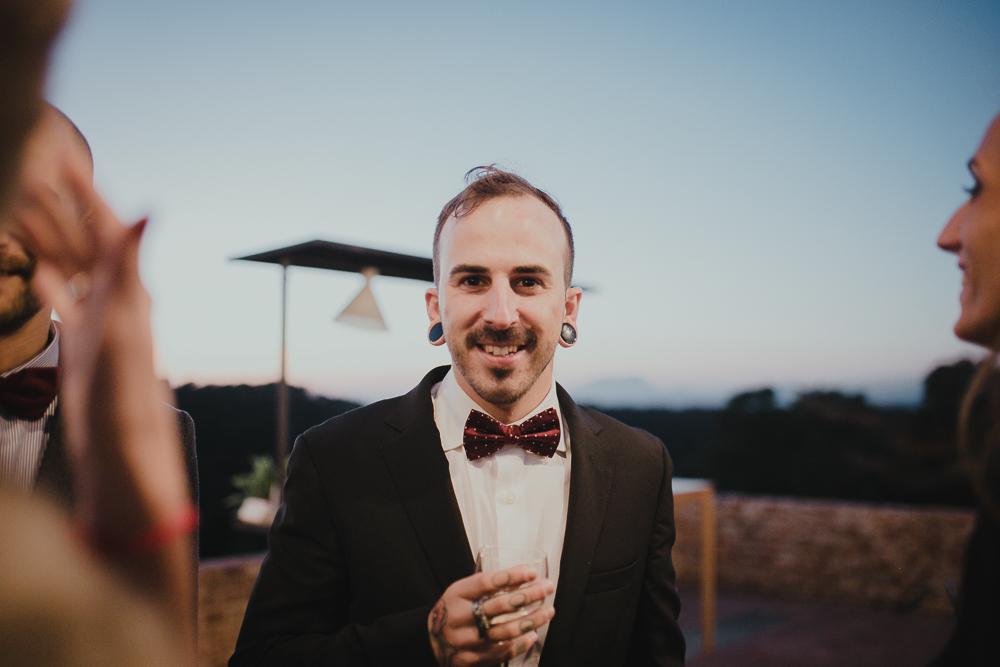 Fotografo de bodas Can Valldaura Serafin Castillo (110 de 150).jpg