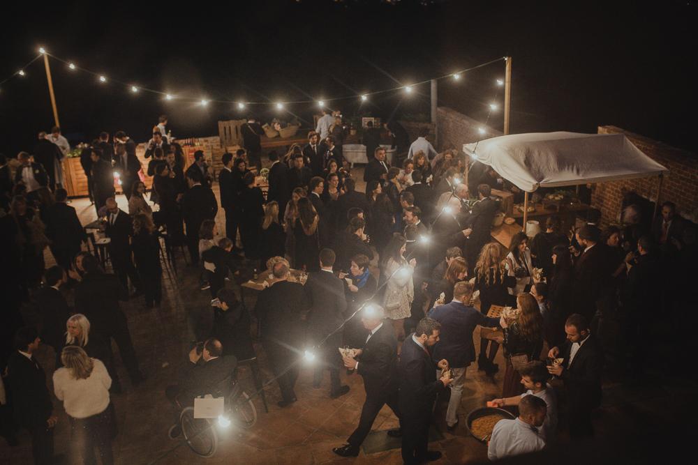 Fotografo de bodas Can Valldaura Serafin Castillo (117 de 150).jpg