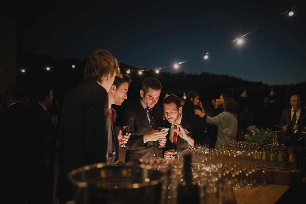 Fotografo de bodas Can Valldaura Serafin Castillo (118 de 150).jpg