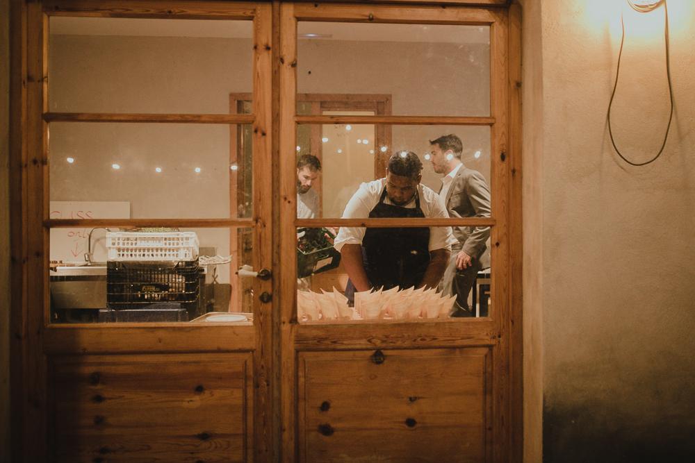 Fotografo de bodas Can Valldaura Serafin Castillo (114 de 150).jpg